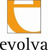 220px-Evolva_logo
