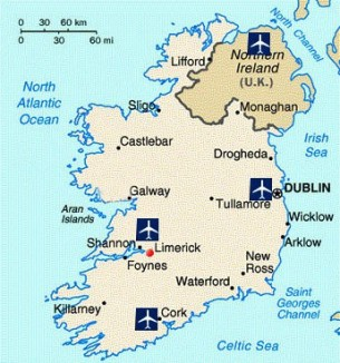 airport_map_ire