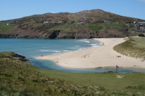 the-barleycove-beach-in-county-cork