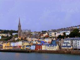 Cobh-County-Cork